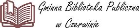Biblioteka Publiczna w Czerwinie