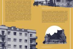 architektura-Copy