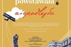 plansza_plakat_final-Copy